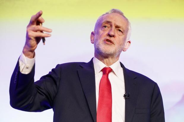 corbyn-poll.jpg