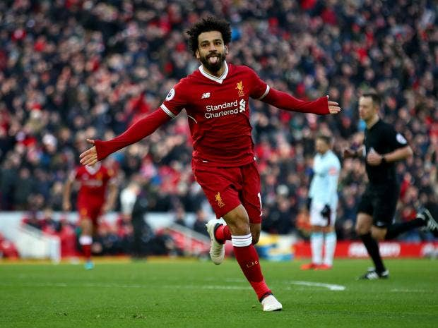 5 things we learned as liverpool destroy west ham at anfield the 5 things we learned as liverpool destroy west ham at anfield stopboris Gallery