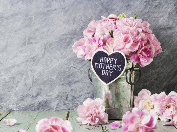Mother S Day 2018 When Is It And What Are The Best Deals