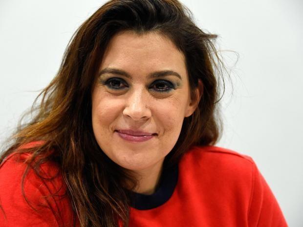 Marion Löblich