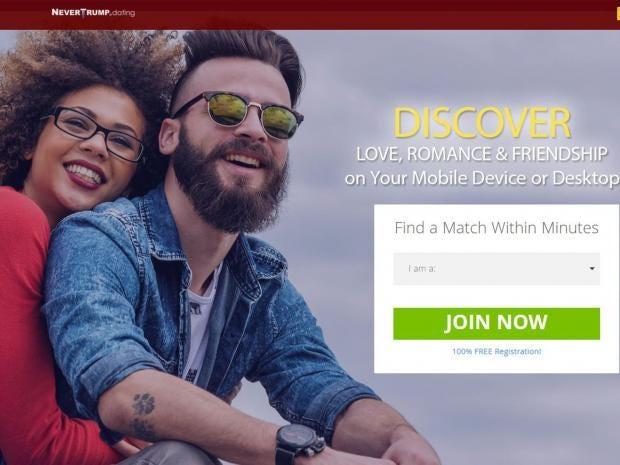 Helt gratis oppkobling nettsteder UK