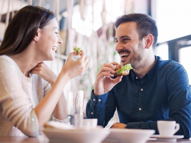 Online dating in ption ville internet dating zimbabwe