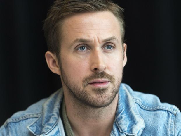 First Man: Neil Armstrong biopic starring Ryan Gosling ...