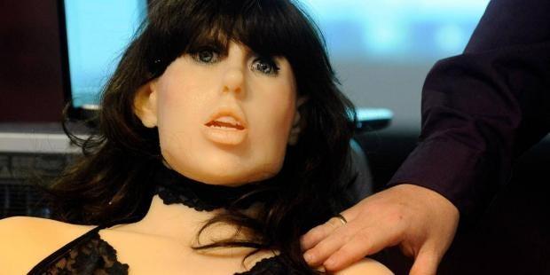 Massage surprise porn
