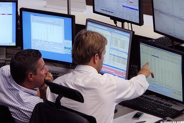traderscomputer.jpg