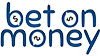 logo-header-5.png
