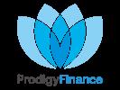 prodigyfinance-stackedlogo.png