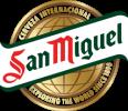 san-miguel-brand-mark-digital.png