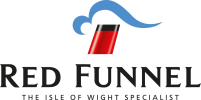 Red Funnel logo.png