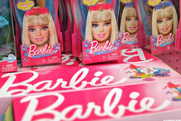 barbiemattel.jpg