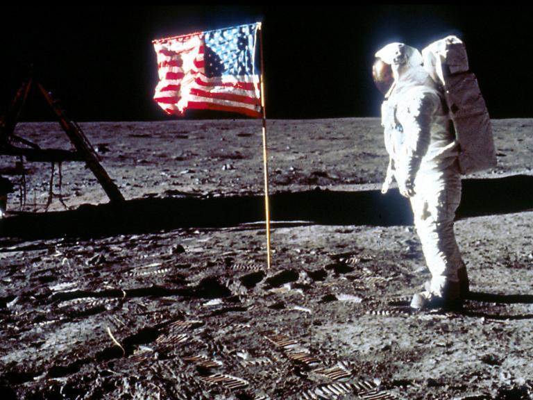 Moon-landing-2.jpg
