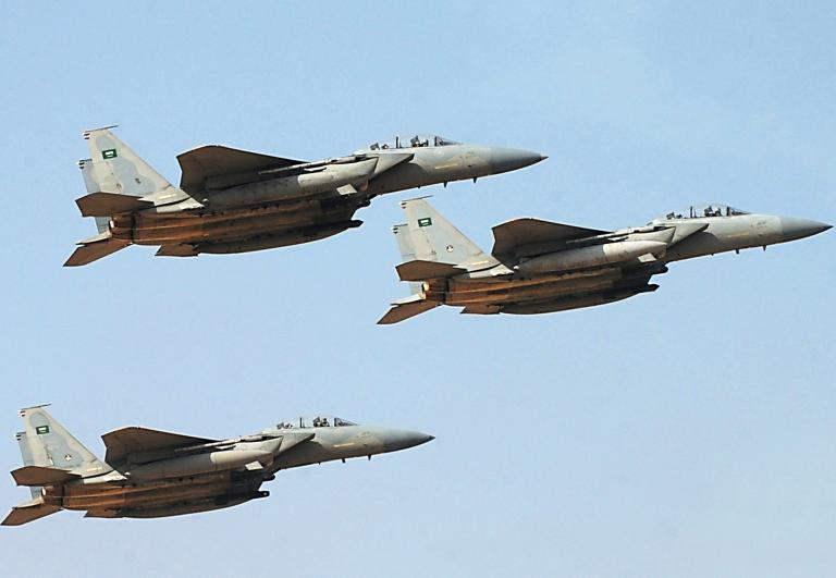 web-saudi-jets-1-getty-v2.jpg