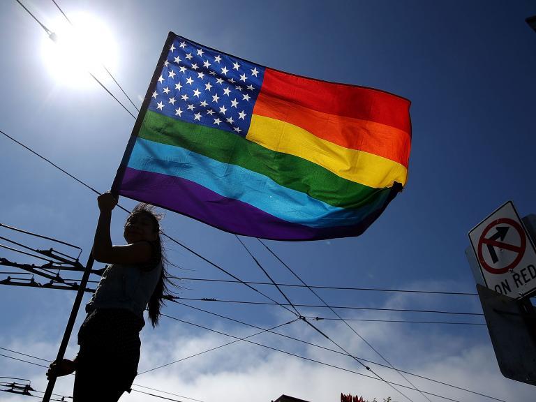 same-sex-marriage-getty.jpg