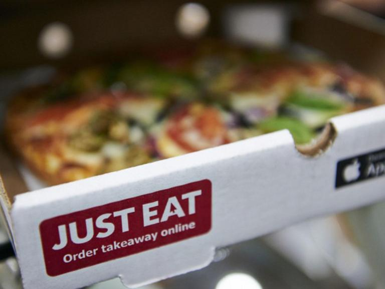 Competition probe into Just Eat and Takeaway.com merger 'shocking and unwarranted', says investor