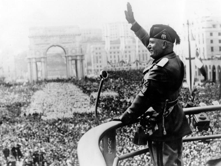 Mussolini.jpg