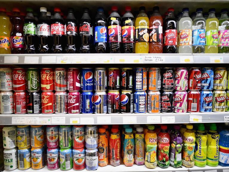 fizzy-drinks.jpg