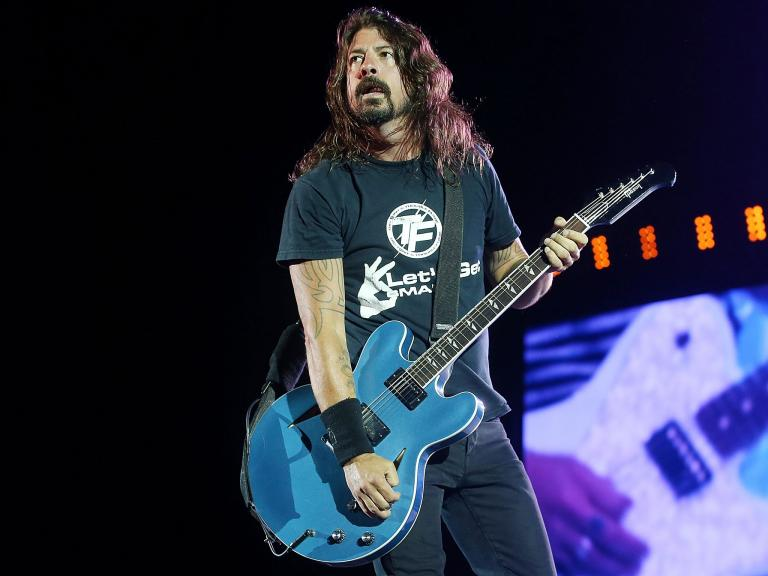 Dave-Grohl-letter2.jpg