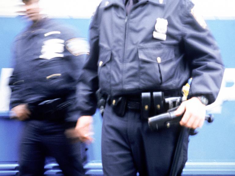 us_police.jpg