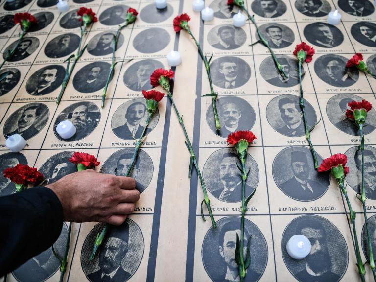 pp-armenian-genocide-1-getty.jpg