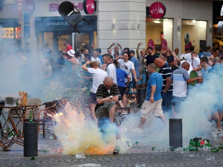 marseille-clashes-1.jpg