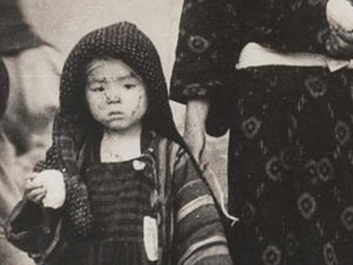 nagasaki-child.jpg