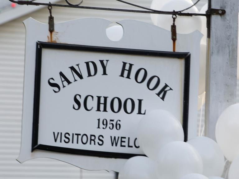 sandy-hook.jpg