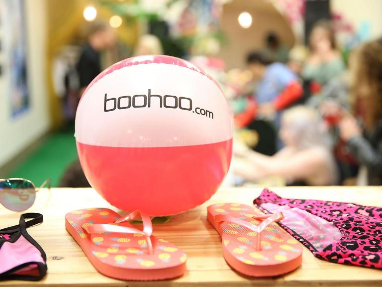 Boohoo's sales growth says heaps about our environmental priorities – but avoiding fast fashion is easier than you think
