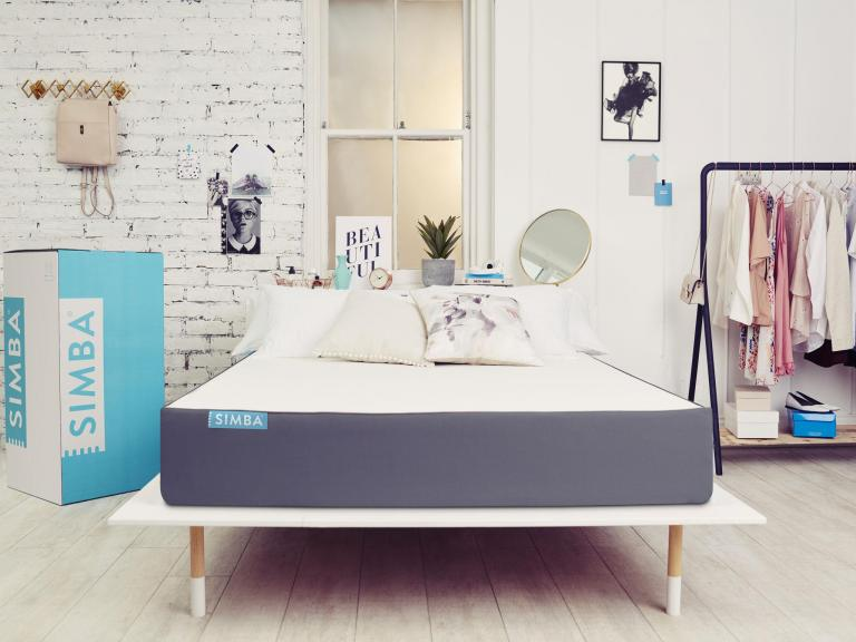 19 best mattresses