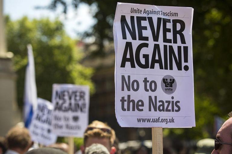neo-nazi-protest-anti-fascists-jpg.jpg
