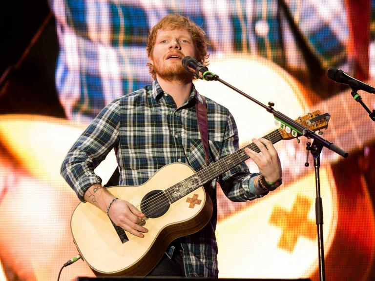 ed-sheeran-rf-getty.jpg