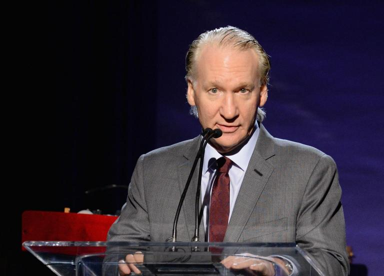 bill-maher-getty.jpg