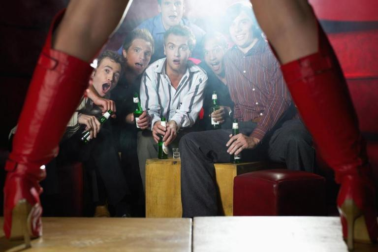 stag-do-strippers.jpg