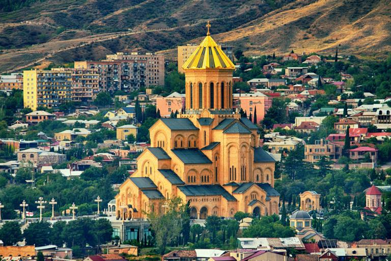 tbilisi-cathedral.jpg