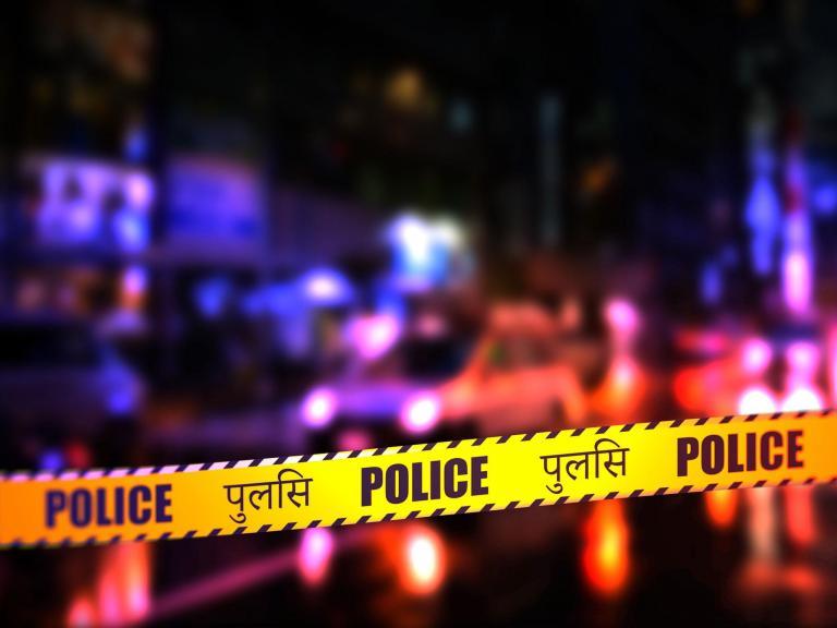 police-tape-india.jpg