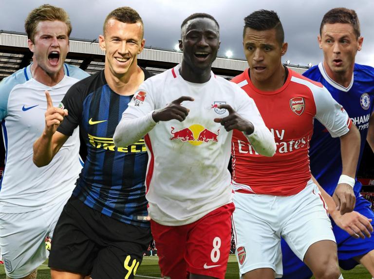 Image Result For Liverpool Transfer News Live