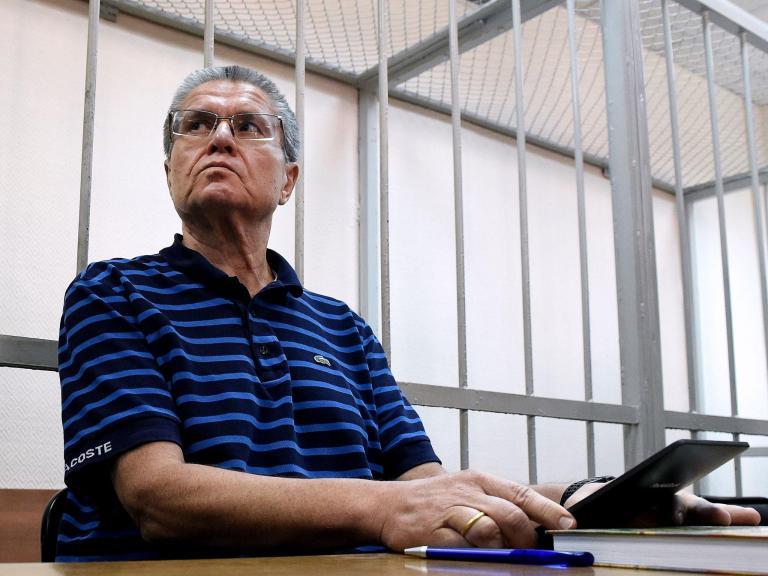 russia-bribery-trial.jpg