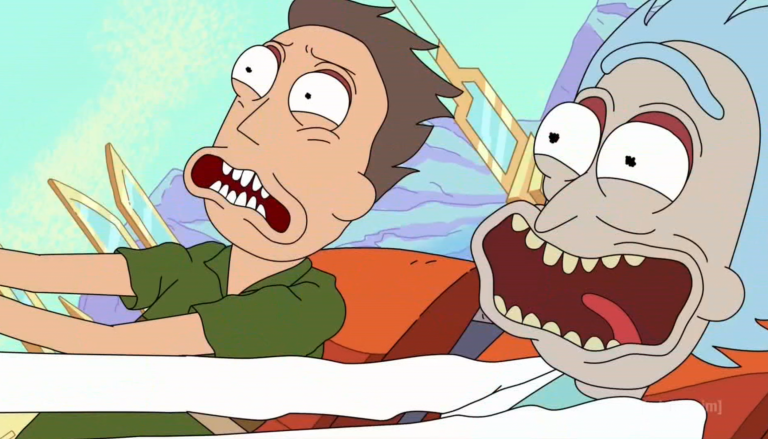 rick-and-morty-jerry.jpg