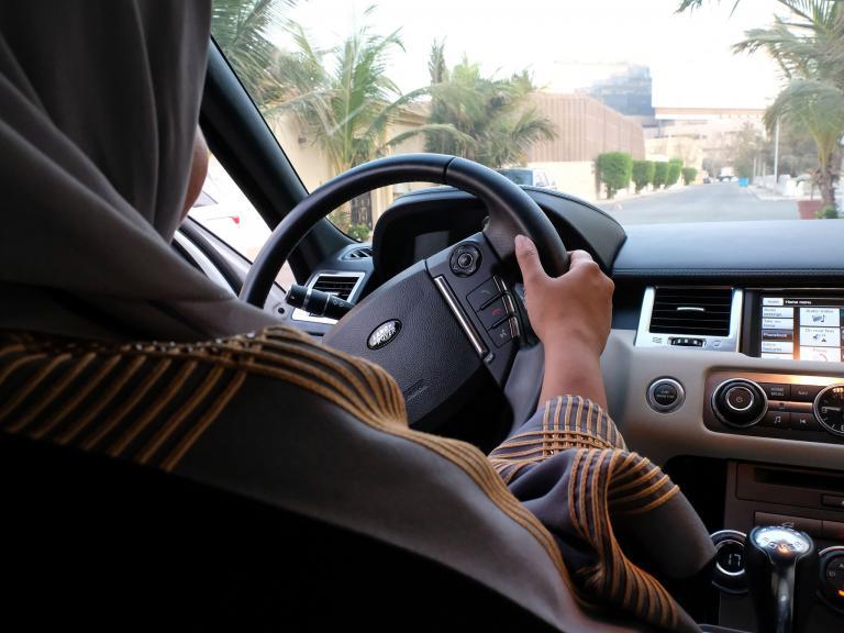 saudi-driving-ban.jpg