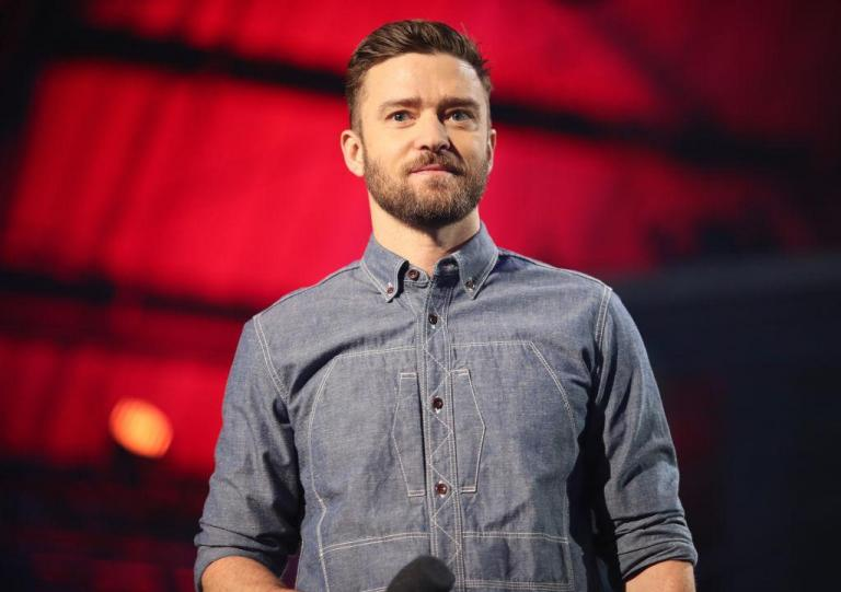Super Bowl 2018 halftime show: Justin Timberlake confirmed by NFL, Janet Jackson controversy ensues