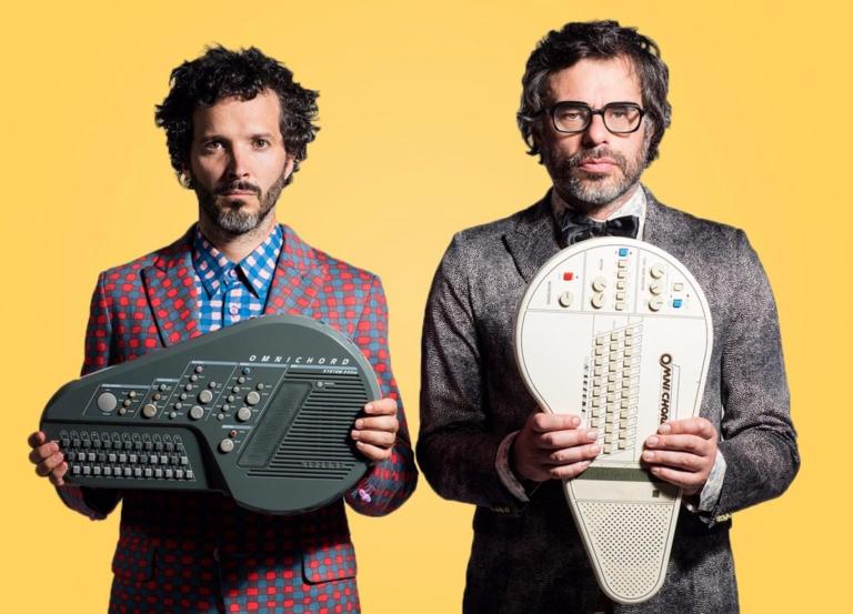 Flight of the Conchords announce first UK tour in seven years: How to get tickets