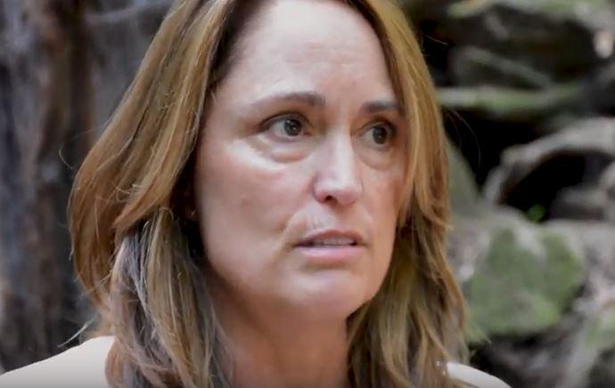 Roxy founder Jill Dodd reveals she was Saudi billionaire's 'pleasure wife'
