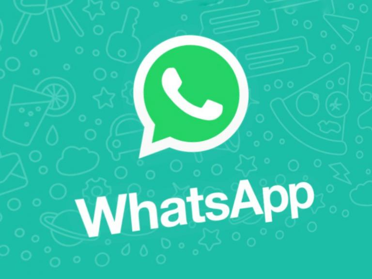 WhatsApp: Group voice and video calls will let you ring all of your friends at the same time