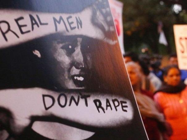 india-rape.jpg