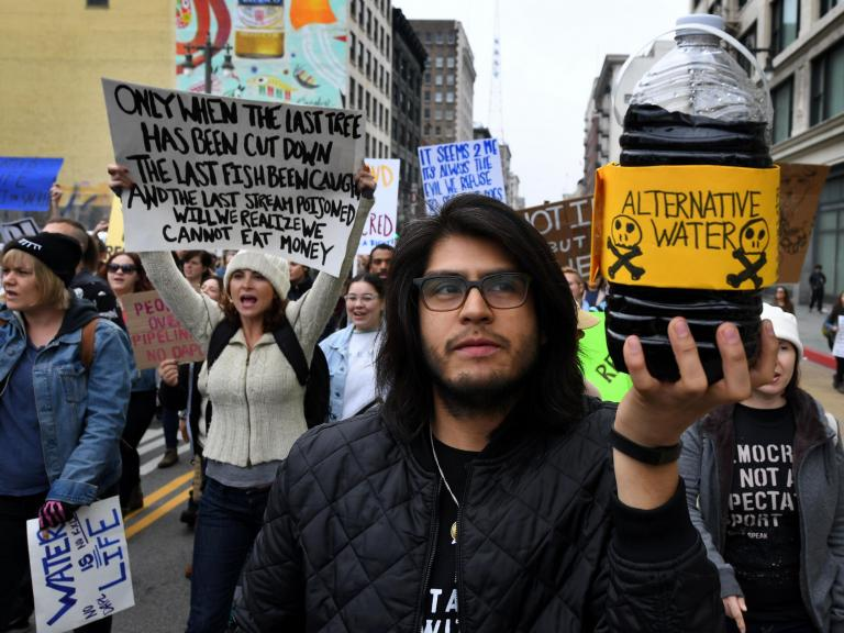 keystone-pipeline-protest-gettyimages-63