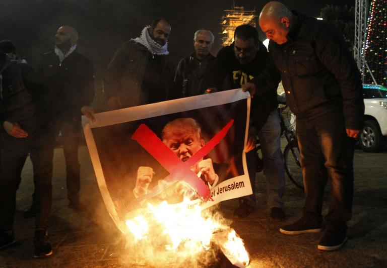 israel-violence-trump.jpg