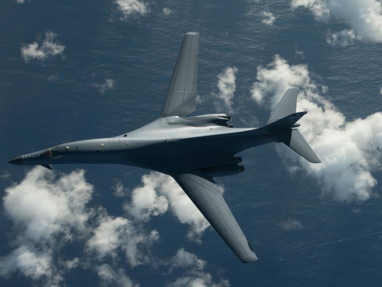 b1b-bomber.jpg