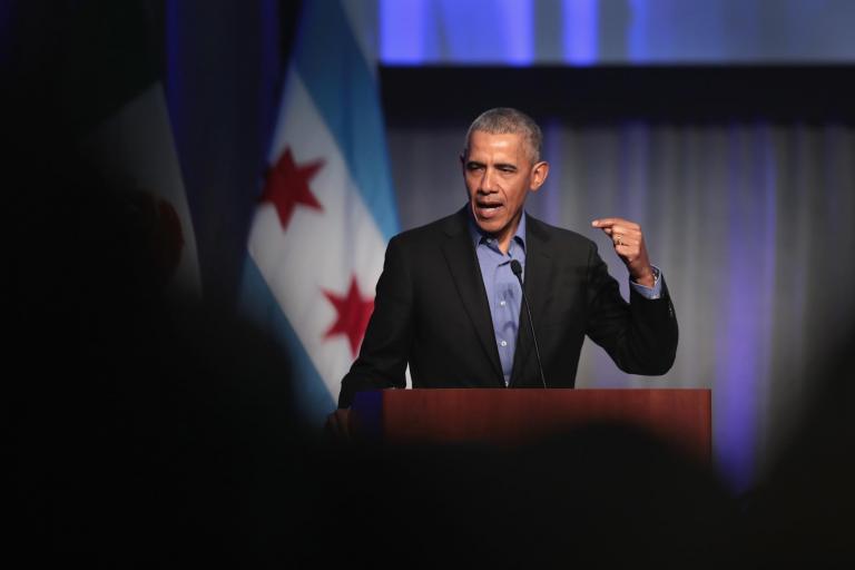 barack-obama-climate-0.jpg
