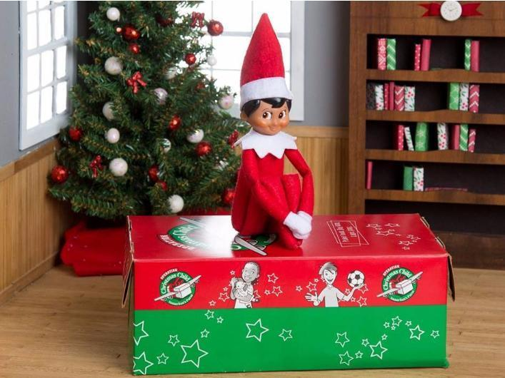 elf-on-shelf.jpg