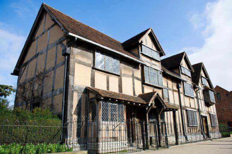 shakespeares-birthplace.jpg