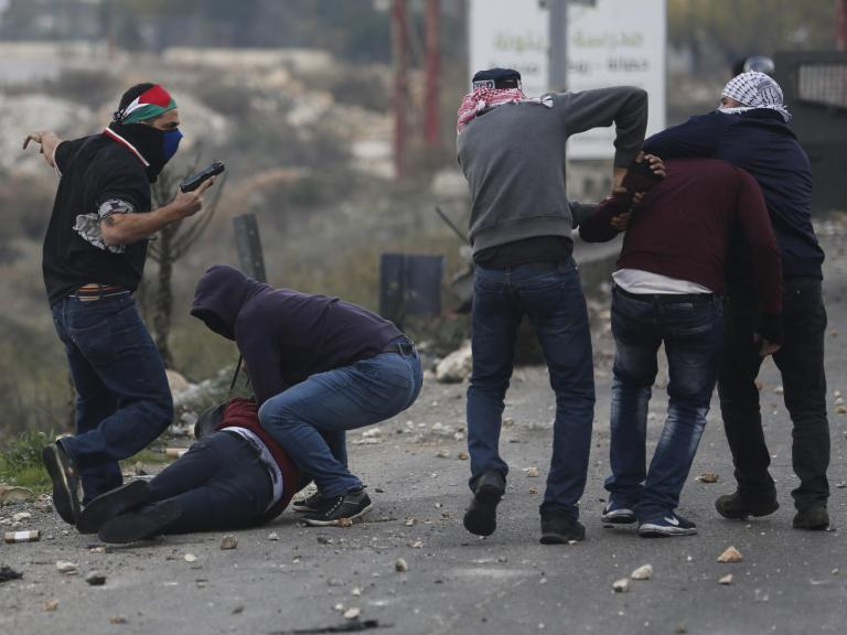 israel-protest-arrests-undercover.jpg